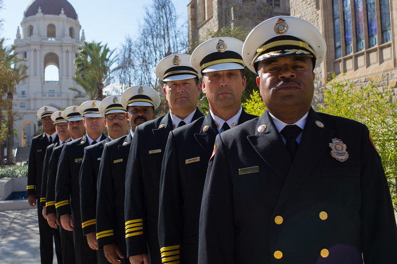 PFD_Detail_091117_ChiefOfficers_6051.jpg