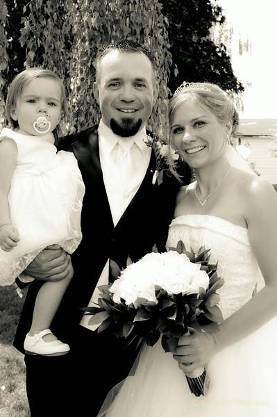 Jenkins Wedding Photos B&W-40.jpg