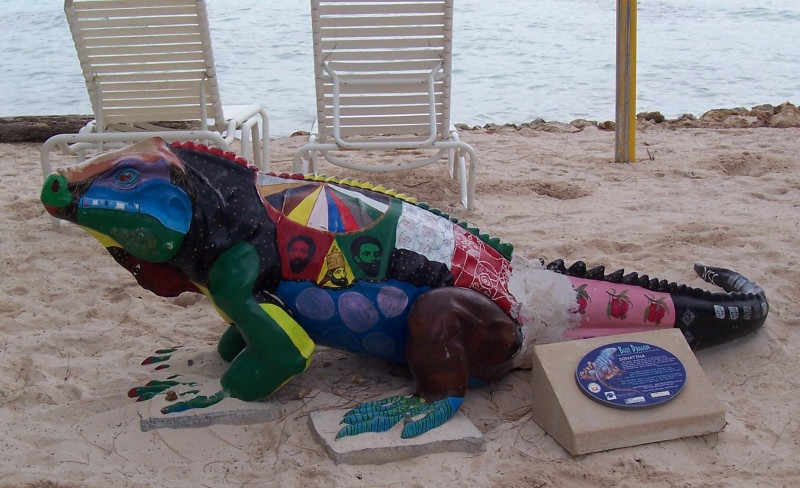 Grand_Cayman_037.jpg