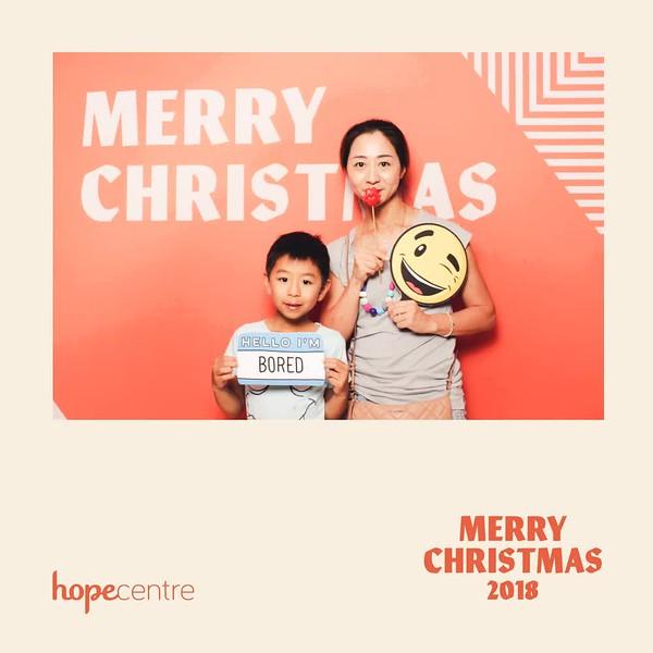 181209_185157_EOU52581_- Hope Centre Moreton.MP4