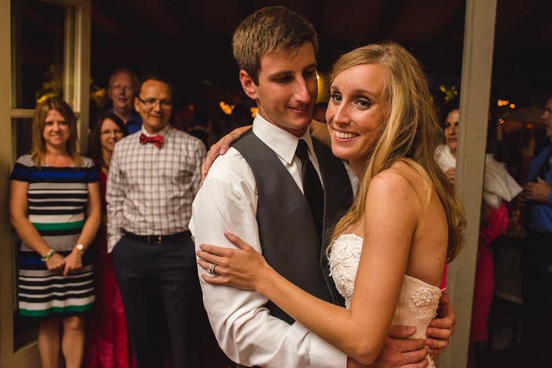 Wedding_1111.jpg