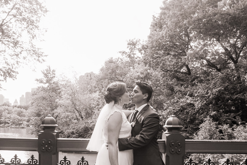 Central Park Wedding - Cati & Christian (98).jpg
