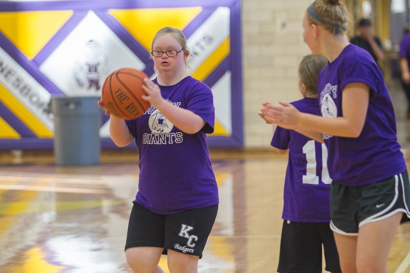 Unified Basketball-22.jpg