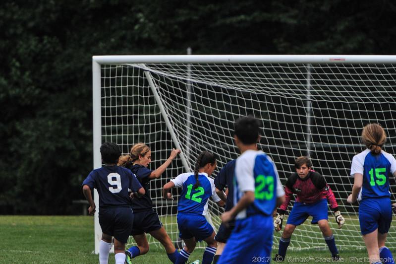 2017-09-11_ASCS_Soccer_v_IHM2@VanBurenWilmingtonDE_41.JPG