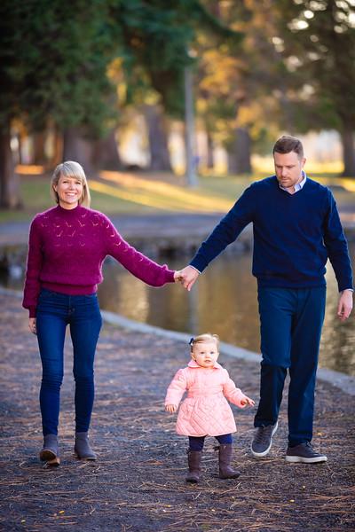 Creighton Family 2019-80.jpg