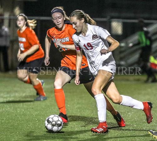 DCHS Grayson Soccer - 10-20-20 - Messenger-Inquirer