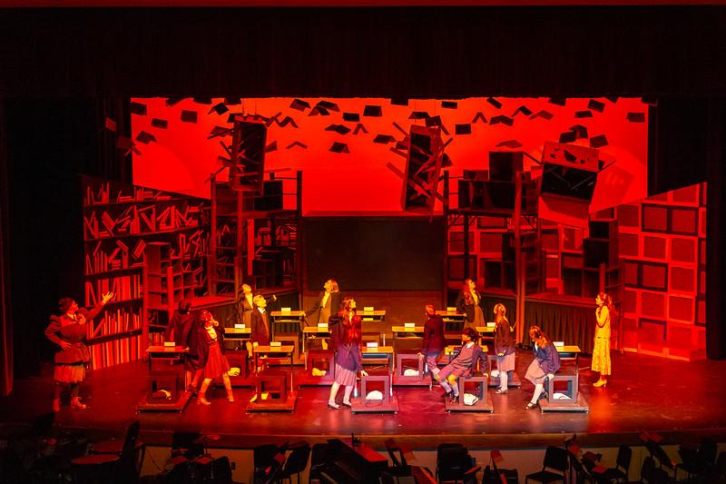 Matilda - Chap Theater 2020-248.jpg
