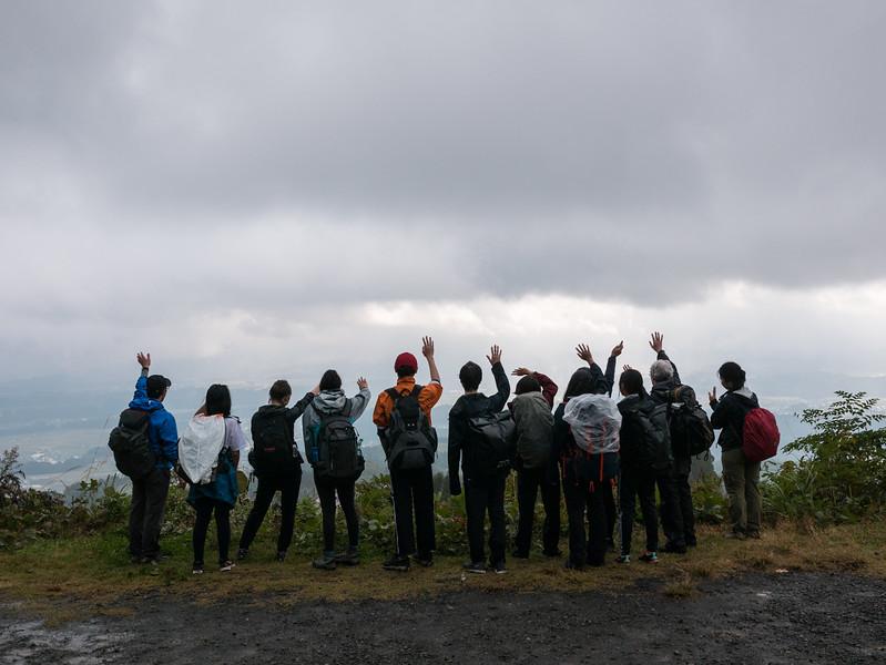 Niigata Expedition 2016 - 2-1060735.jpg