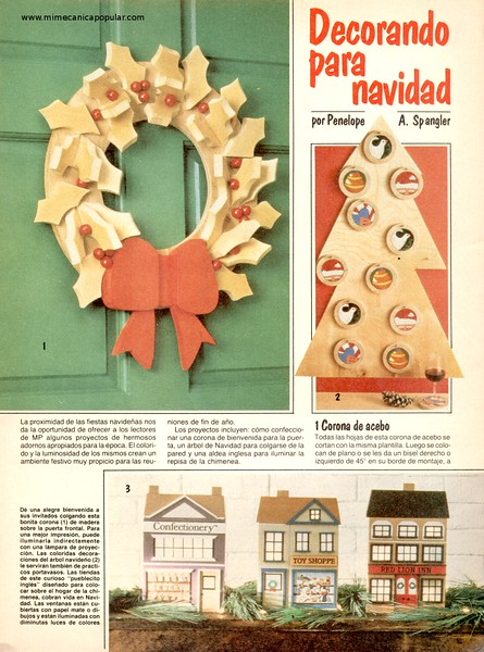 decorando_para_navidad_noviembre_1982-01g.jpg