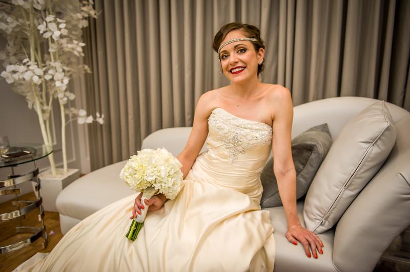 Danielle + Ryan Wedding Photos-152.jpg