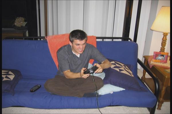 2005_12 Random Recover (Lo Res)