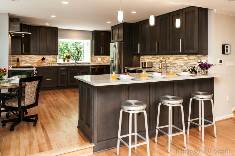 Great Falls, VA - Bowers Design Build, LLC