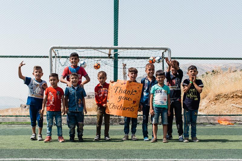 2019_08_15_SoccerCamps_053.jpg