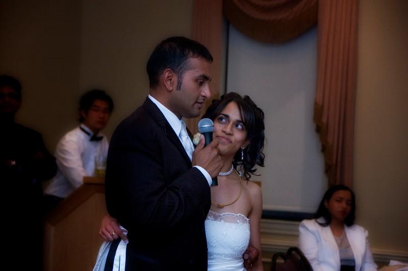 Leonard's Wedding - 054.jpg