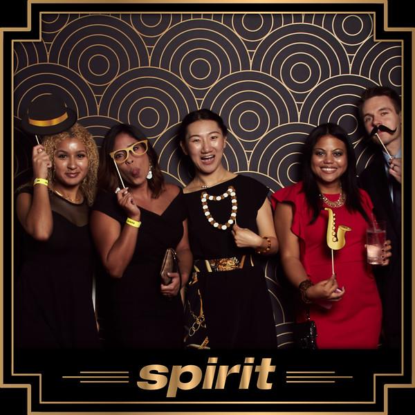 Spirit - VRTL PIX  Dec 12 2019 339.jpg