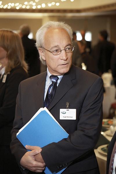 Hugh-Sherman-Focused-In-Conversation9374.jpg
