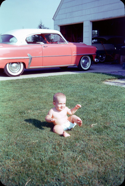 baby richard at uncle climy's 4.jpg