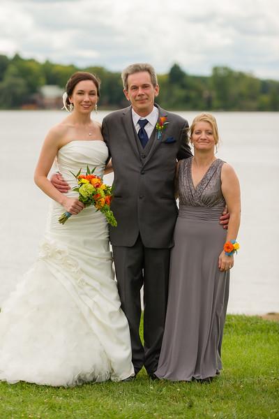 bap_schwarb-wedding_20140906135503_D3S0960