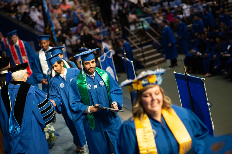 May 12, 2018 commencement -1183.jpg