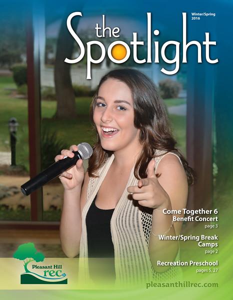 Spotlight_WS16_cover-cr.JPG