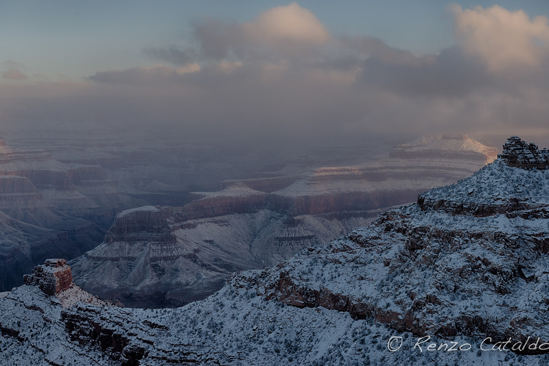 Canyon snow 2.jpg