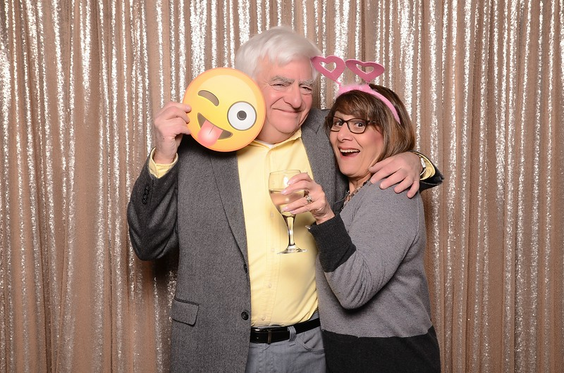 20180324_MoPoSo_Seattle_Photobooth_Number6Cider_Thoms50th-28.jpg