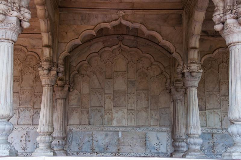 India-Delhi-6475.jpg