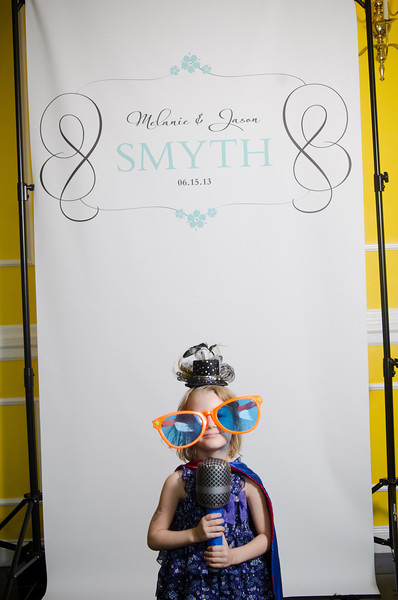 smyth-photobooth-023.jpg