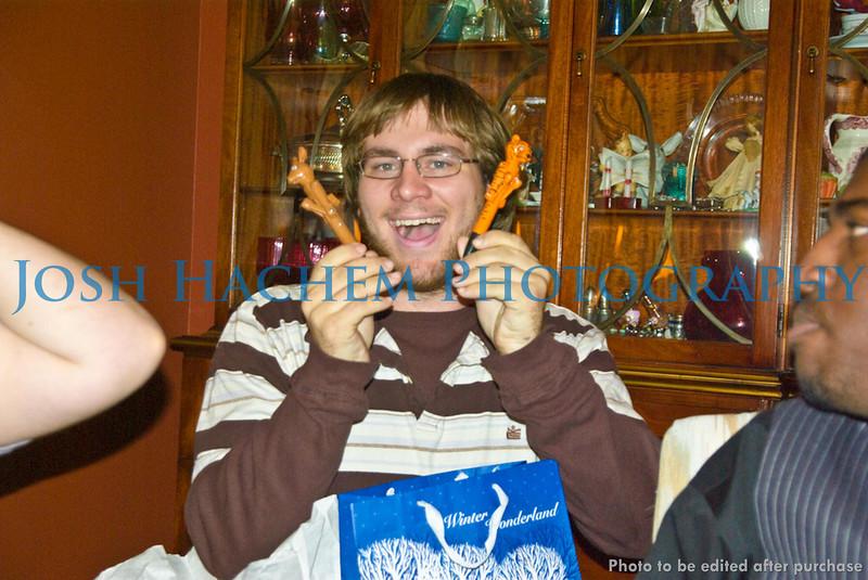 12.12.2008 KKPsi and TBS Christmas Party (148).jpg
