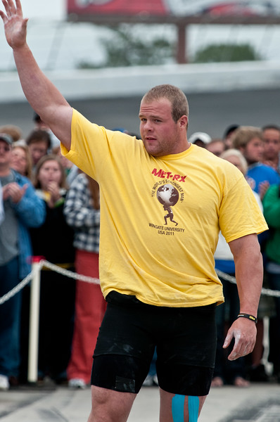 WSM 2011 Friday_ERF8870.jpg