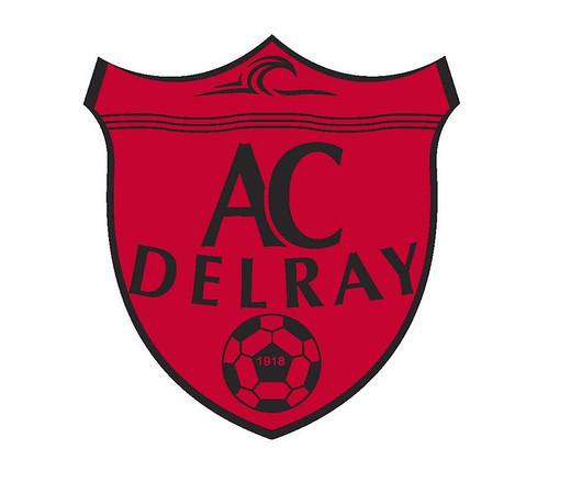 AC Delray