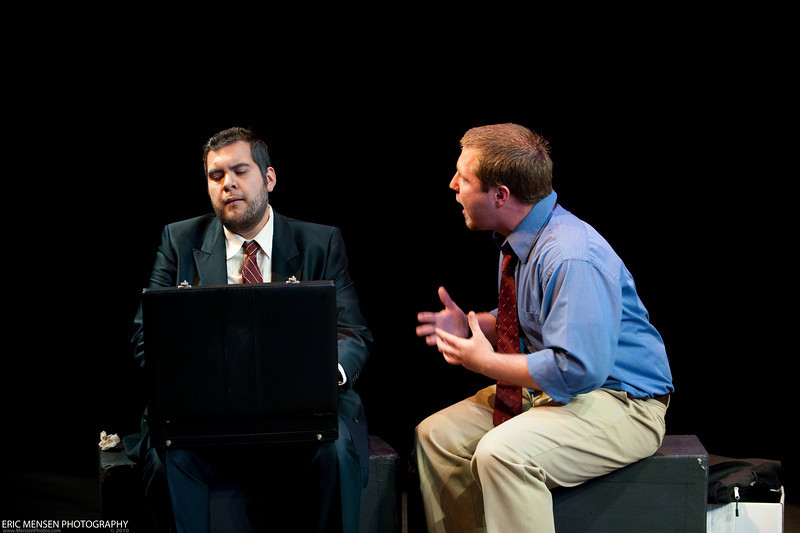 One_Acts-009.jpg