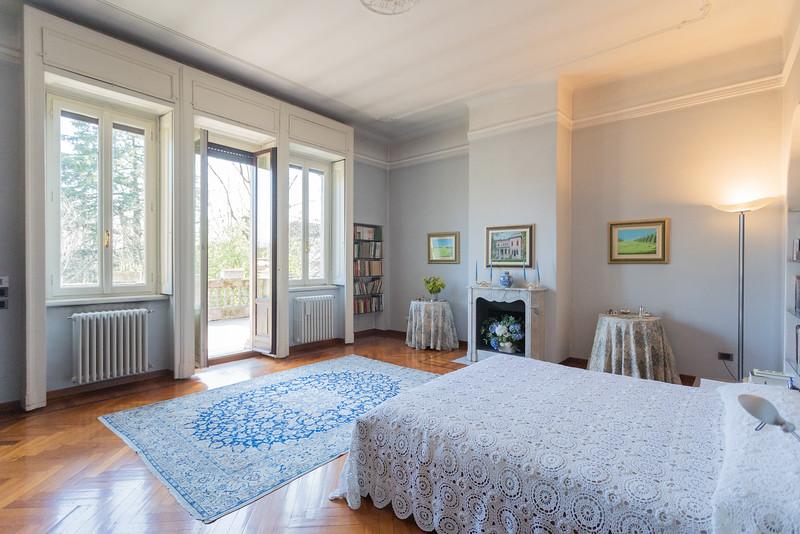 villa cusano-34.jpg