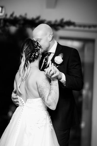 Sam_and_Louisa_wedding_great_hallingbury_manor_hotel_ben_savell_photography-0279.jpg