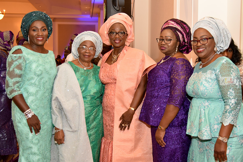 Elder Niyi Ola 80th Birthday 1499.jpg