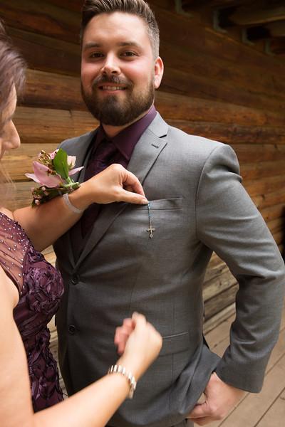 wedding 2.14.19-27.JPG