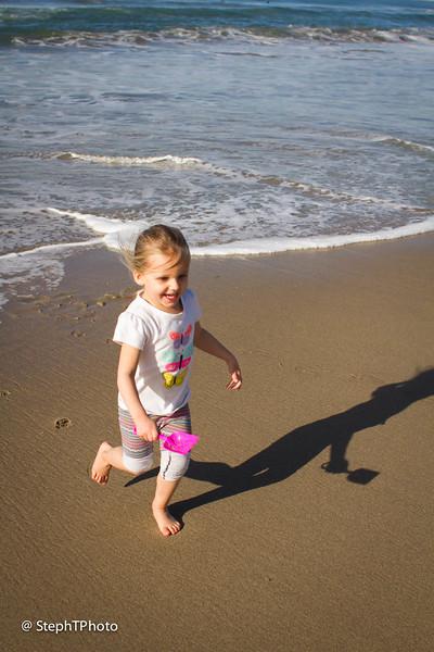 Beach (8 of 13).jpg