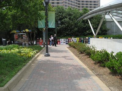 FEATURED - Metro Gateway