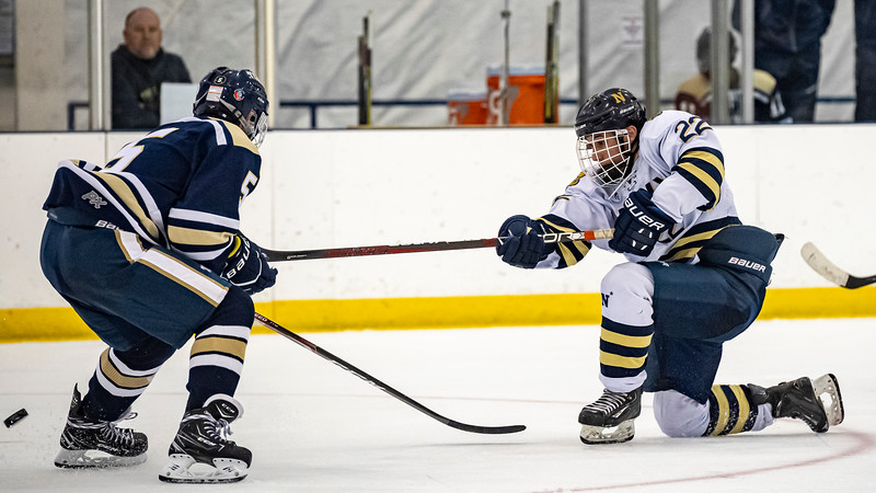 2019-10-11-NAVY-Hockey-vs-CNJ-89.jpg