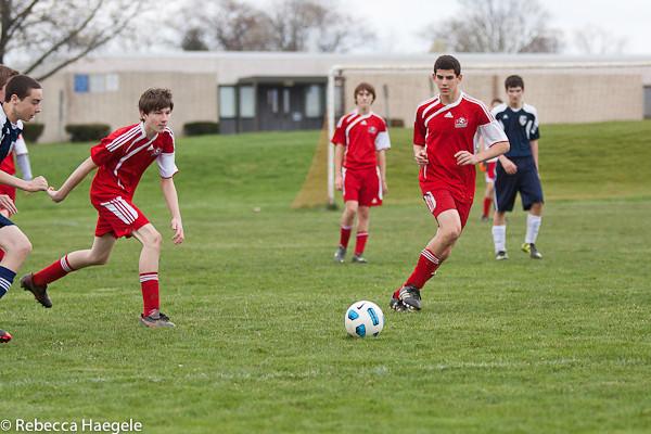 2012 Soccer 4.1-6121.jpg
