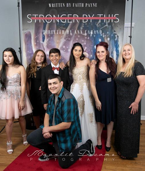 StrongerByThis-71.jpg