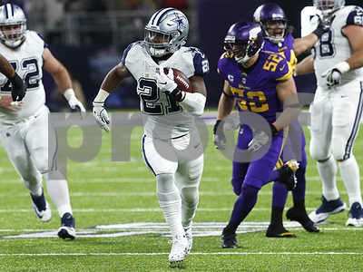 dallas-cowboys-early-playoff-berth-no-big-deal-sights-set-on-super-bowl
