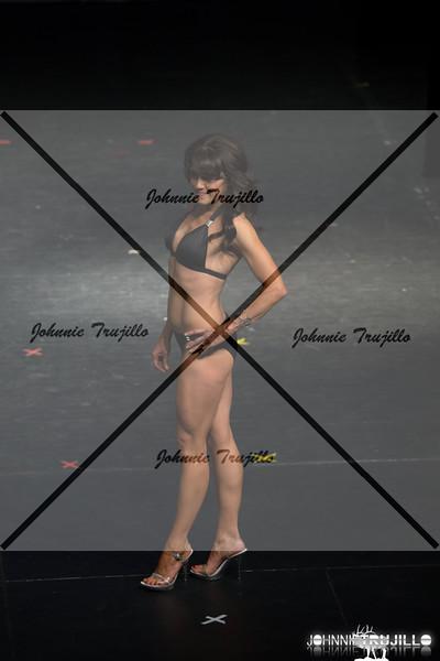 Katherine Trujillo Swimsuit - Mrs. NM US 2014