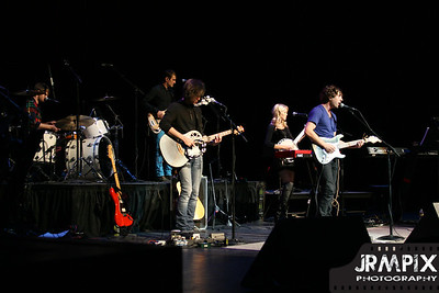 2011-Sept-Stafford Center- Glen Campbell