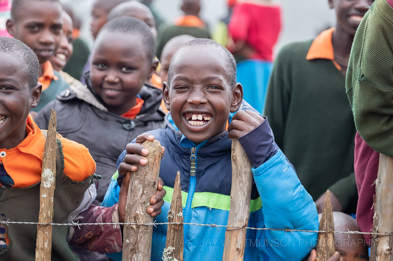 Jay Waltmunson Photography - Kenya 2019 - 051 - (DSCF9912).jpg