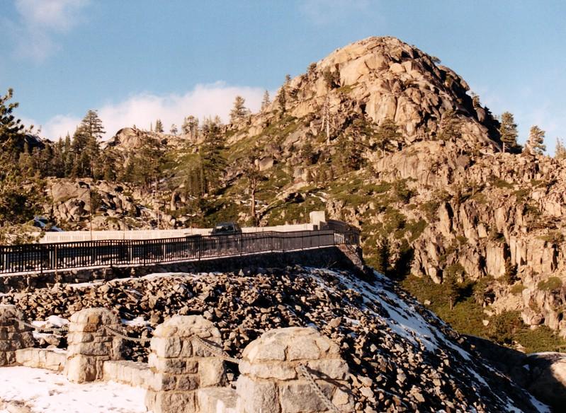 2000_December_Lake_Tahoe__0014_a.jpg