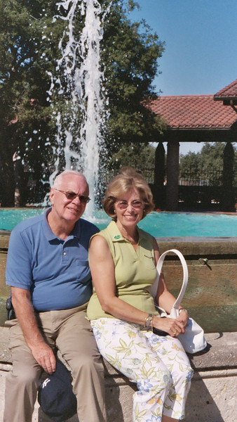 mom and dad by pool.jpg