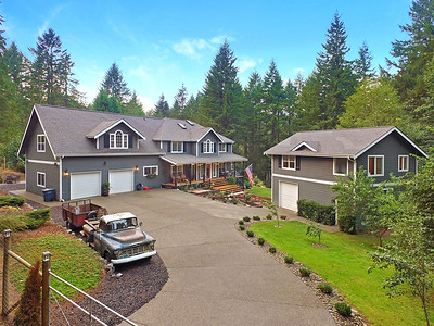 5905 68th St NW, Gig Harbor