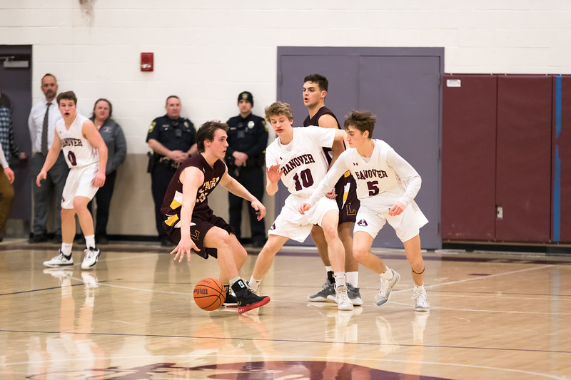 2019-2020 HHS BOYS VARSITY BASKETBALL VS LEBANON-451.jpg