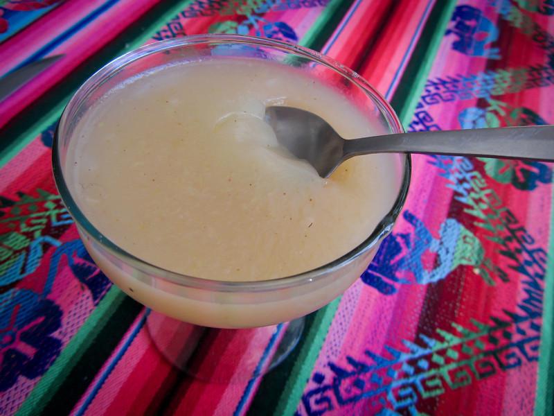Sucre 201205 El Germen (9).jpg